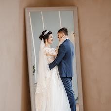 Wedding photographer Oleg Shvec (SvetOleg). Photo of 27.09.2018