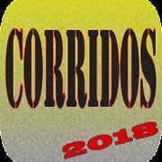 Corridos Pesados 2018