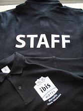 Photo: FLEX : Tshirts personnalisés en flocage flex / Teeshirtmania