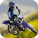 Racing Fever Extreme Bike 3D icon