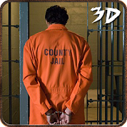 Prison Escape City Jail Break