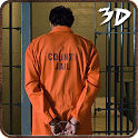 Prison Escape City Jail Break icon
