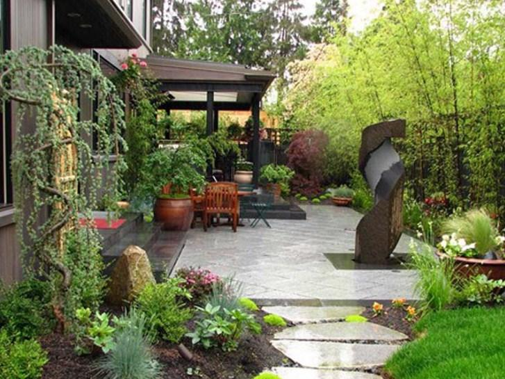 Japanese Garden Ideas Android Apps on Google Play