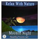Moonlit Night icon