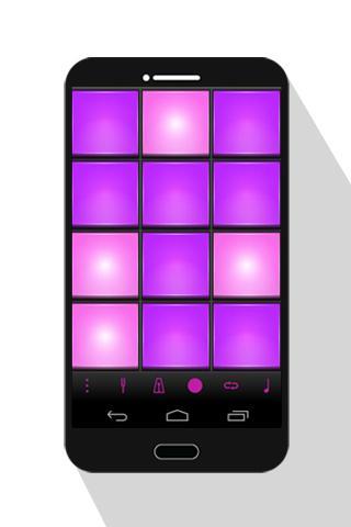 单反相机入门教程app - 癮科技App