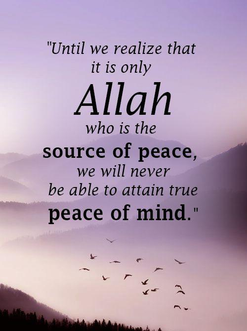 Allah Live Wallpaper Android Apps On Google Play