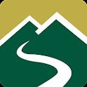 Mountain Brook Schools icon