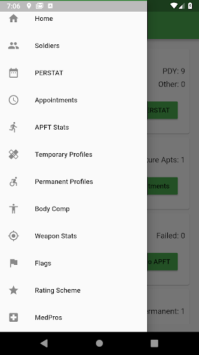 Army Leader's Book 3.0.6 androidtablet.us 2