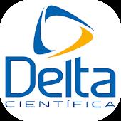 Delta Científica Mod