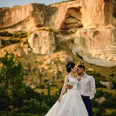 Wedding photographer Pavel Belyaev (banzau). Photo of 06.09.2017