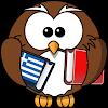 تعلم يونانية APK