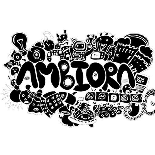 Ambiora'18