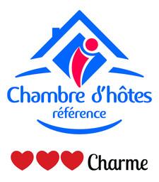 logo-chambre-dhotes-charme