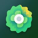 Moxy Icons icon