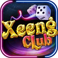 Slots - Game Danh Bai Doi Thuong  Xeeng Club