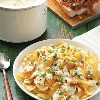 Potato Chip Dip Recipes
