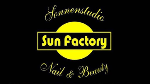 Sun Factory in Magdeburg