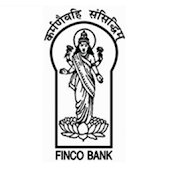 THE FINANCIAL CO OP BANK MOBILE BANKING APP