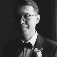 Wedding photographer Sergey Ulanov (ulanov03). Photo of 20.05.2018