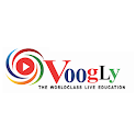 VOOGLY icon