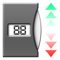 TCGツール ライフカウンター icon