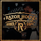 RAZOR HOUSE BARBER SHOP