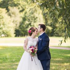 Wedding photographer Olga Kosheleva (Milady). Photo of 11.10.2015