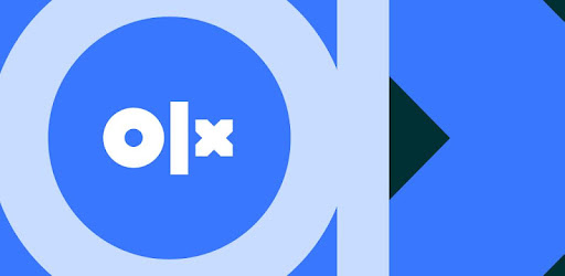 Olx Buy Sell Near You With Online Classifieds Apps On Google Play
