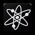Chemistry Calculator - Chemical Equation Balancer 1.7