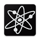 Chemistry Calculator - Chemical Equation Balancer