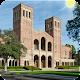 Top Universities of Pakistan (app)