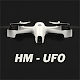 HM-UFO for PC-Windows 7,8,10 and Mac