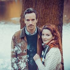 Wedding photographer Elena Pashkova (oivie). Photo of 04.12.2013