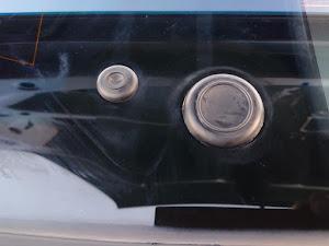 シルビア S15 speck Sのカスタム事例画像 ガンチャン501さんの2020年07月24日19:16の投稿