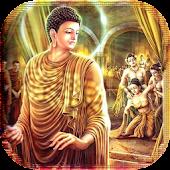 Buddha Life LiveWallpaper
