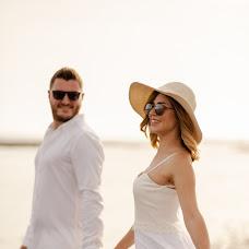 Wedding photographer Mustafa Kaya (muwedding). Photo of 12.06.2019