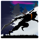 Ninja VS Samurai: Shadow Warriors (game)