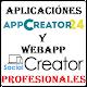 AppCreator24 y Social Creator Download on Windows