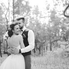 Wedding photographer Evgeniy Zavgorodniy (Zavgorodniycom). Photo of 08.10.2017