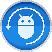 AppKeeper: Save, Backup & Restore APK Files