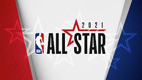 NBA All-Star 2021 thumbnail