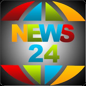 News 24 India