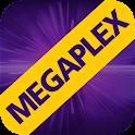 Megaplex Mobile icon