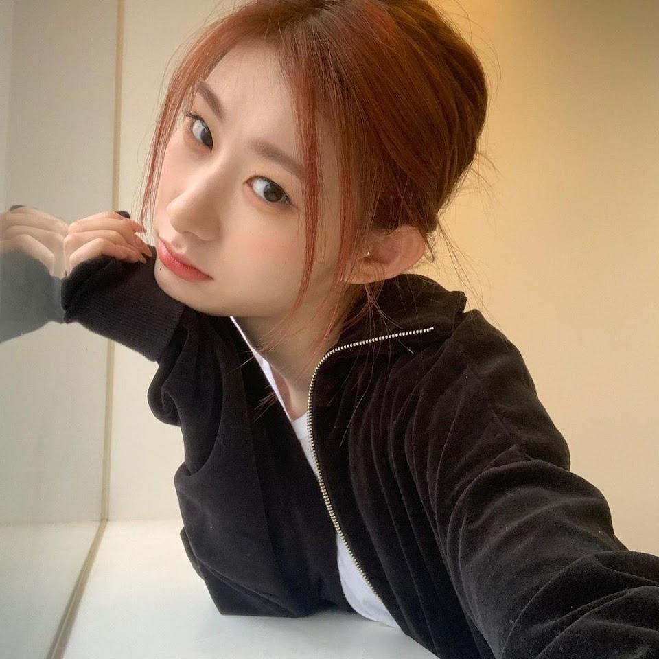 chaeryoung2-2