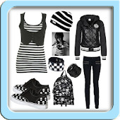 Outfit Ideas for Girls
