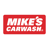 Mike's Carwash Rewards