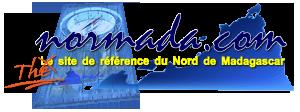 Normada.com