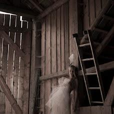 Wedding photographer Christina Falkenberg (Christina2903). Photo of 13.08.2018