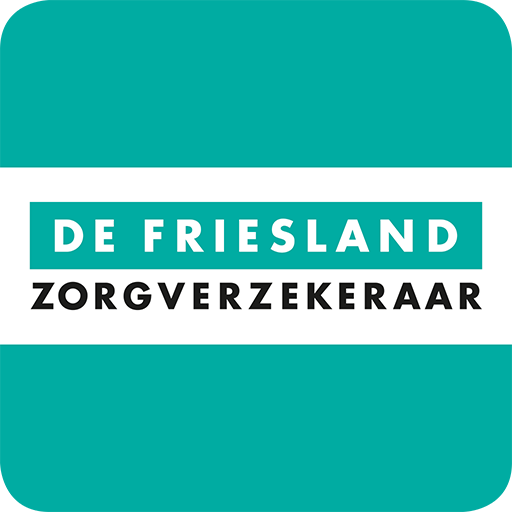 De Friesland App