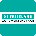 De Friesland App icon
